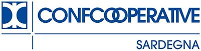 Confcooperative Sardegna