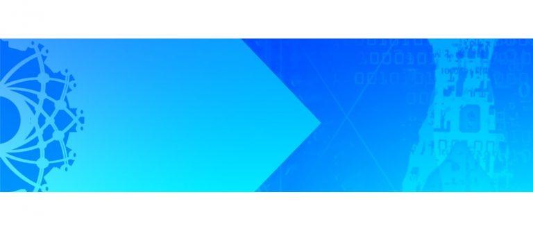Cantiere INNOVAZIONE 4.0 il corso specialistico sul digitale ICN/NODE