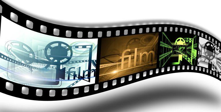 Contributo imprese settore cinema e audiovisivo