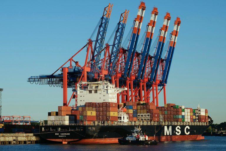 Intervento Confcooperative Lavoro e Servizi Sardegna su tassazione porti