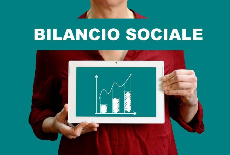 Nuova Piattaforma Bilancio Sociale Federsolidarietà
