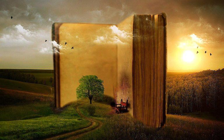 Contributi promozione lettura e festival letterari