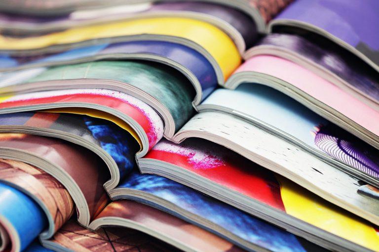 Contributi istituzioni scolastiche acquisto abbonamenti riviste scientifiche e di settore anno 2020