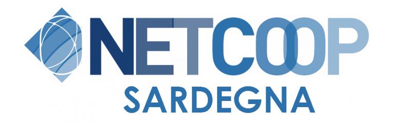 NETCOOP Sardegna