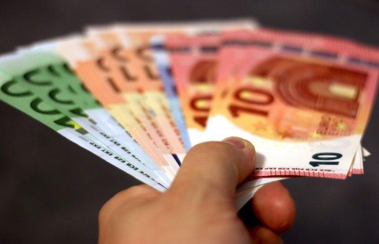 Le cooperative chiedono garanzia di liquidità al Governo e alla UE