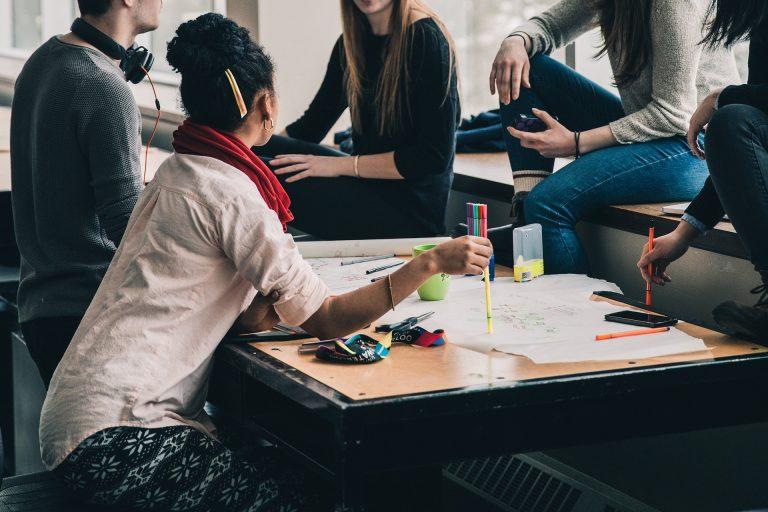 Analisi Confcooperative Fondosviluppo sulle cooperative a guida femminile