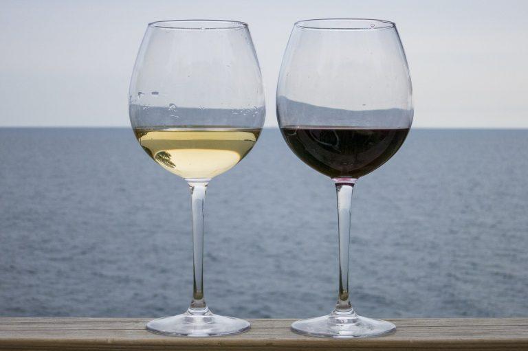 Il vino cooperativo tiene malgrado il Covid