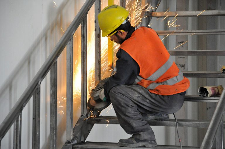 Rinnovo CCNL Metalmeccanico cooperativo