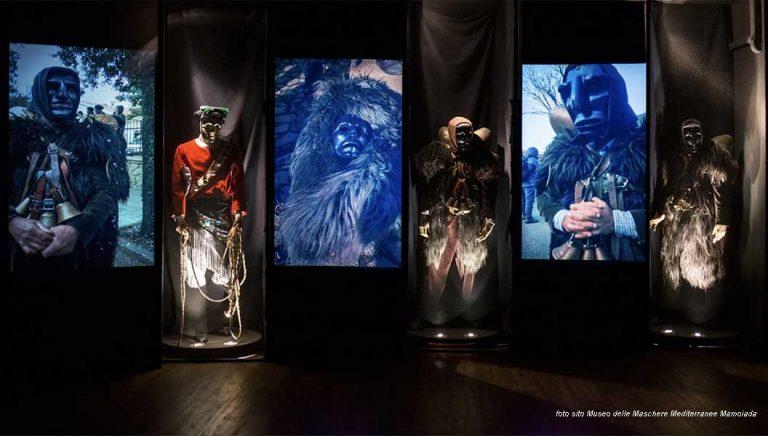 22 musei della Sardegna accreditati dal Sistema Museale Nazionale