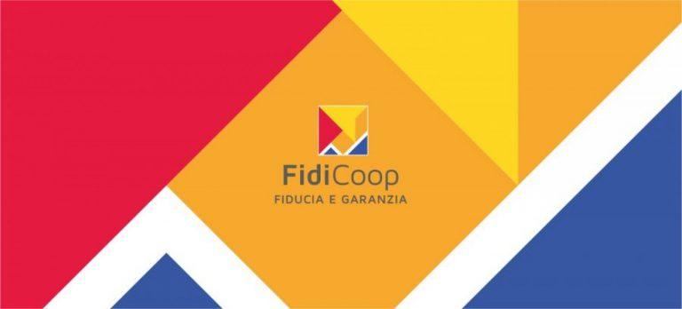 Assemblea Fidicoop Sardegna