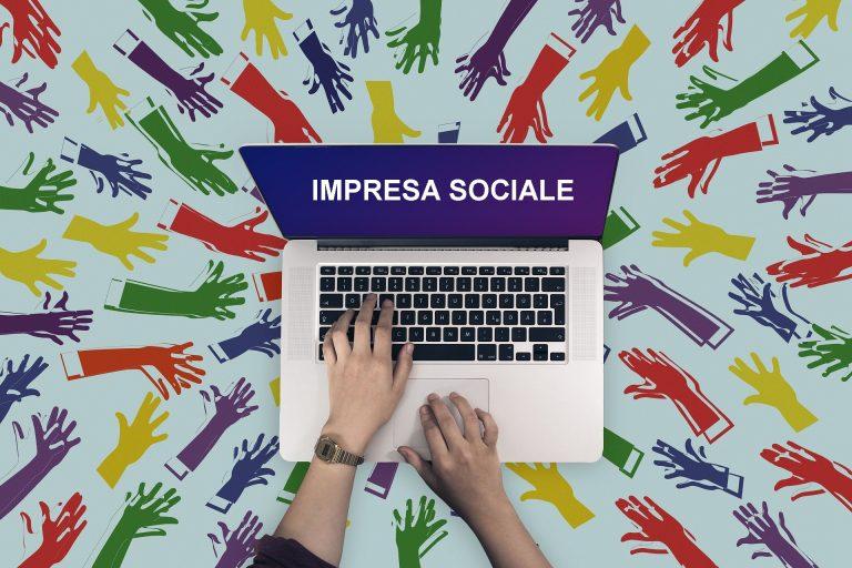 Seminari sull'impresa sociale